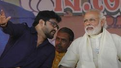central governments reduces security cover of babul supriyo