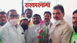 NCP starts preparations for elections in Huljanti Zilla Parishad group