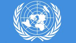us, britain raise hongkong issue in security council meet of united nations