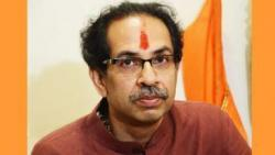 Uddhav Thackeray.jpg