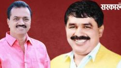 The Gram Panchayats of the leaders will be decided in the last round