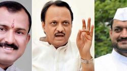 Pawana pipeline : Is MLA Shelke with farmers or with Ajit Pawar?
