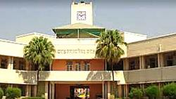 Admission to Karad Palika only after passing the test: Chief Minister's officer, orders to employees