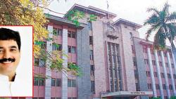 Corona infection also affects the family of Pune Mayor Mohol