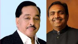 narayan-rane-jyant-patil