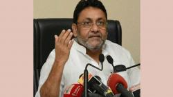 fund of one crore eighty lakhs allotted for madrasa teachers