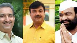 Paricharak group objects to Bhalke-Kale group members voting in Sarpanch elections