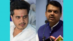 pawar and devendra.png