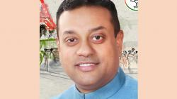 bjp national spoke person dr sambit patra tested as corona positive