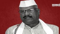 Minister Abdul Sattar Criticised Bjp news Dhule