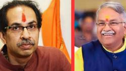 three assembly members lobbing for chandrakant khaires candidature
