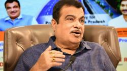 British Foreign Minister told Gadkari the problems in the European country