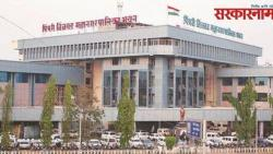 pcmc standing committee election will be on friday