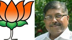 BJP will strengthen its organization to win all elections on its own : Chandrakant Patil