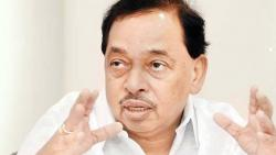 Will Narayan Rane fulfill that expectation of BJP?
