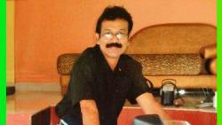 Pune police could not find Ravindra Barhate