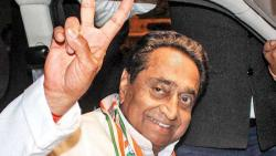 kamal nath challenges election commission order in supreme court