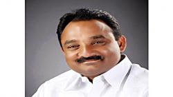 Irrigation issue in Wai constituency will be resolved; Makrand Patil gave a fund of ten crores