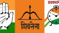 Shiv Sena, NCP and Congress will know their strength in Local Body elections