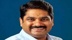 Minister Satej Patil