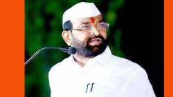 Will the NCP leader keep his word regarding Pandharpur constituency?