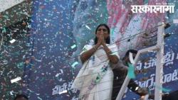 y s sharmila will launch her political party on 8 july in telangana