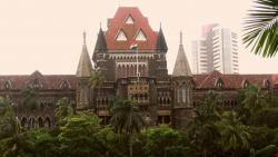 Appointment of Administrator Destroying Gram Panchayat System: Petition of two from Pune in High Court