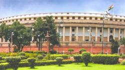 UPSC announces lateral recruitment for thirteen ministries of central government