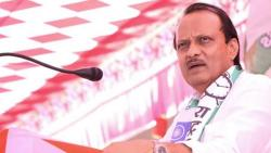 Complete the tunnel work in Khambhatki Ghat immediately: Ajit Pawar
