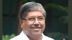 Chandrakant patil.jpg