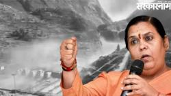 bjp leader uma bharti says she had already warned government about uttarakhand tragedy