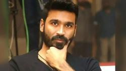 High court was angry with Dhanush who demanded tax exemption on Rolls Royce