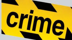 Three Arrested For By Ambranath Police for Murder Attempt of Corporaotr