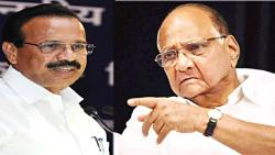 Union Minister Gowda takes note of MP Sharad Pawar's letter; Fertilizer price hike will be reconsidered