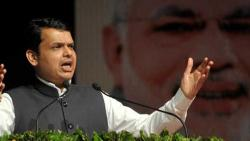 Fadnavis says, We still dominant in the state
