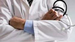 Municipal Corporations Luring Doctors for High Salary