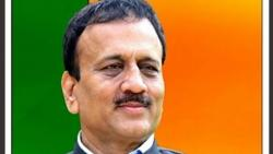 Girish Mahajan to Decide Nashik Standing Committee Chairman