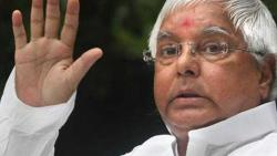 Lalu Prasad Yadav Election.jpg