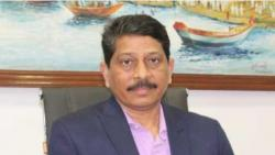 corona death rate decreased in solapur district collector says
