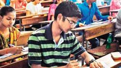 Pending class 10 and 12 exams to be held across country