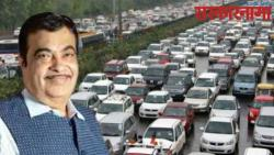 Validity of vehicle documents treated to be valid till 30th September