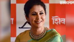 Urmila Matondkar slams central government over petrol prices