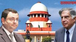 Supreme court approves tata groups decision of removal of cyrus mistry