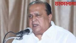 We will not contest the next elections if Gokul Dudh Sangh is not well managed: Hasan Mushrif