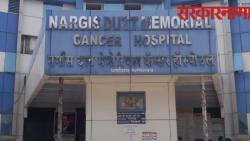 Two corona patients die due to lack of oxygen in Barshi?