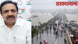 Water Resources Minister Jayant Patil's appeal to the citizens.jpg