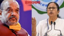 West Bengal BJP MLAs to have Central security cover