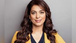 Actor Juhi Chawla files suit in Delhi High Court against the implementation of 5G
