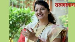 District President of Solapur NCP Women's Congress to be announced in a week : Chakankar