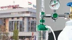 Pimpri Chinchwad Municipal Corporation will set up four oxygen generating projects :